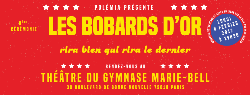 bobards-d-or-2017
