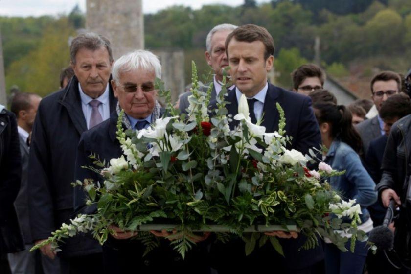1017491-emmanuel-macron-et-robert-hebras-g-un-survivant-du-massacre-d-oradour-sur-glane-village-martyr-de-la.jpg
