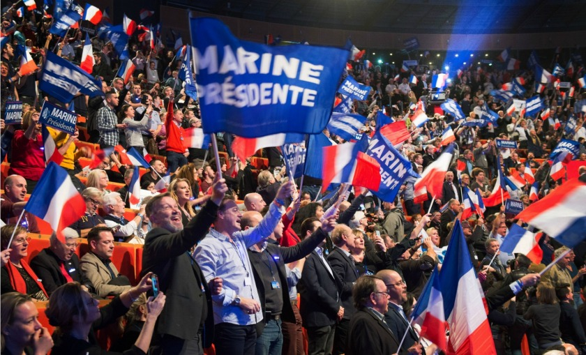 marine-le-pen-front-national-elections-presidentielles-melenchon-fillon.jpg