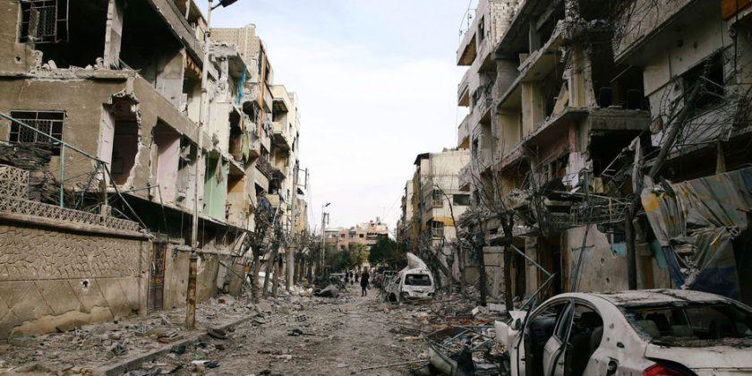 Armes-chimiques-utilisees-dans-la-Ghouta-en-Syrie-Washington-accuse-Moscou-dement